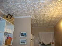 Armstrong Decorative Ceiling Tiles Ceiling Tile Armstrong Decorative 100x100 Ceiling Tiles With Armstrong 15