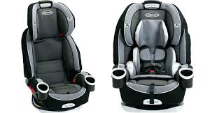 graco car seat base install car seat all in one convertible car seat just shipped regularly graco car seat base install