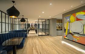 good interior office interior decoration. THE BEST OFFICE INTERIOR DESIGN PROJECT BY TED MOUDIS ASSOCIATES Office Interior Design Good Decoration T