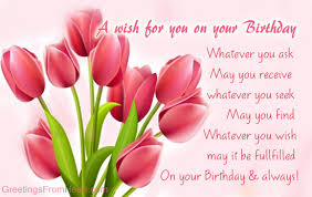 Image result for greetings