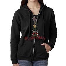 Ver más ideas sobre ropa de hombre, chaquetas, moda hombre. Jhkm Womens Ed Edd N Eddy Full Zip Hoodie Jackets Black Size L Be Sure To Check Out This Awesome Produ Sweatshirts Hoodie Hooded Jacket Sweatshirts Hoodies