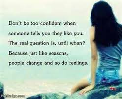 sad profile pic for facebook for girls with quotes. Amazing Sad And Alone Girls Pictures For Display Profile Fb In Pic Facebook With Quotes