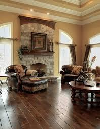 value city furniture clearance home decor living room ideas small apartment decorative dark grey brick walls