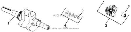 kohler k321 60150 massey ferguson 14 hp 10 4 kw specs 6006 60443 kohler k321 60150 massey ferguson 14 hp 10 4 kw specs 6006 60443 parts diagrams