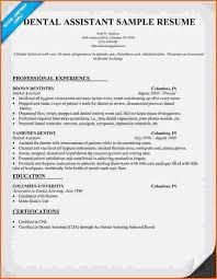 12 dental assistant cover letter for resume event planning template dental assistant cover letter templates