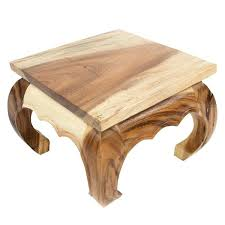 opium coffee table opium coffee table square