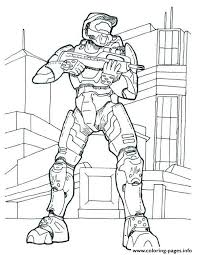 Small Picture 628 best Halo images on Pinterest Halo Master chief and Halo reach