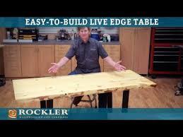 v shaped welded steel table leg set