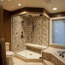 awesome bathrooms. Awesome Bathroom Designs With Well Bathrooms Interior Home Creative E