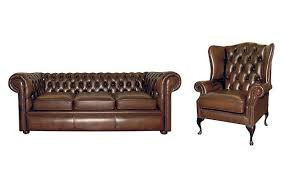 old furniture sofa styling leather