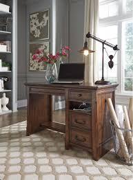 lift top desk. Hidden · Additional Home Office Lift Top Desk