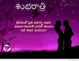Emotional Whatsapp Quotes In Hindi Love Sad Life Images Quotes