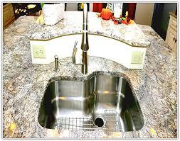 Granite Sink Vs Stainless Steel Wonderful Composite Sinks Home Design Ideas  Decorating 41 Granite Composite Sink Vs Stainless Steel12
