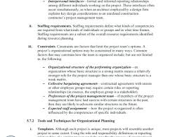 Gathering Business Requirements Template New Report Of Lovely ...