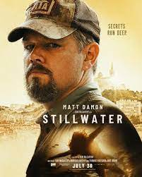 Stillwater (2021) - Filmaffinity