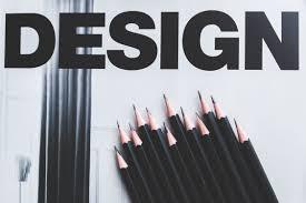 how to create your online portfolio the career studios how to create your online portfolio изображение pencil typography black design на