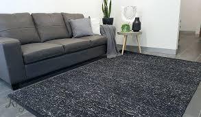how to clean a white wool rug black wool rug cleaning how to clean white wool