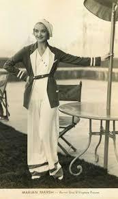 190 best Vintage 1930s images on Pinterest