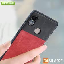 For <b>Xiaomi Mi8</b> case for <b>Xiaomi Mi 8</b> SE Case cover silicone soft <b>MI</b> ...