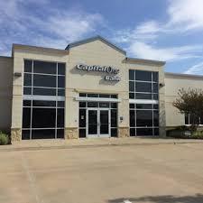 Capital One Bank Customer Service Capital One Bank Banks Credit Unions 1110 E Southlake Blvd