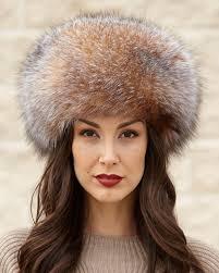 Shop for women's hats & caps at amazon.com. 200 Beautiful Women S Winter Fur Hats Ideas Winter Fur Hat Fur Hats