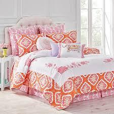 Dena™ Home Amara Reversible Quilt in Coral - Bed Bath & Beyond & Dena™ Home Amara Reversible Quilt ... Adamdwight.com
