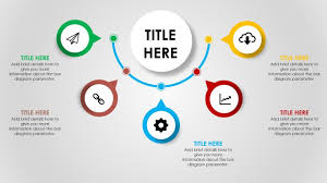 Powerpoint Project Management Templates Project Management Powerpoint Template Slide Design Tutorial For List Or Options