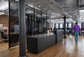contemporary kitchen office nyc. Best Office Architects In New York City (with Photos) Contemporary Kitchen Nyc C