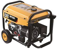 first electric generator. Brilliant Electric The First Product Line In What Caterpillar Is Calling An Expanded Home And  Outdoor Power Equipment Portfolio Includes Four Cat RP Series Portable Generators  With First Electric Generator