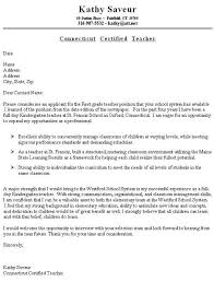 How A Cover Lett Best What Should A Cover Letter Look Like For A