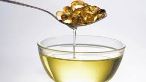10 health benefits of cod liver oil