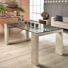 Cremeweiss Glas Esstische Online Kaufen Möbel Suchmaschine