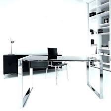 futuristic office desk. Breathtaking Futuristic Office Desk Home Desks For Family Ideas