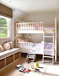 bunk bed with crib underneath bunk bed with crib on bottom ikea bunk bed  crib mattress