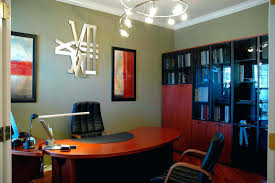 office room pictures. Office Room Designs. Study Design Ideas. Related Ideas Categories T Designs Pictures A