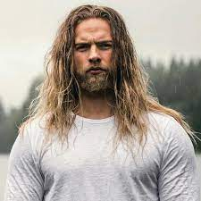 Moreover, he is also known as an instagram star and for hot vikings. The Gentleman Diaries Q A With Lasse Matberg Regal Gentleman
