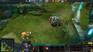 dota 2 ogre magi guide builds items abilities and strategy