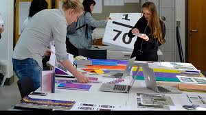 Middlesex Graphic Design Graphic Design Ba Honours Middlesex University London