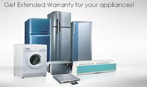 appliance extended warranty. Wonderful Warranty Visit Inside Appliance Extended Warranty H