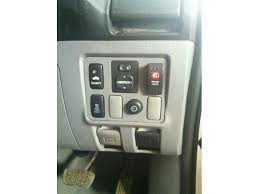 arb rocker switch wiring diagram on arb images free download 7 Pin Rocker Switch Wiring Diagram winch rocker switch wiring diagram 7 pin rocker switch wiring diagram air compressor pressure switch diagram mictuning rocker switch 7 pin wiring diagram