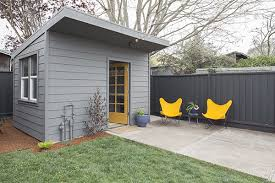 4 quick tips for ing a garden shed