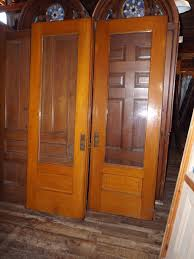 closet walk in decor wood and mirror sliding doors closet walk in decor decoration with