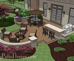 Small Picture design patio cover ideas great patio cover designs outdoor
