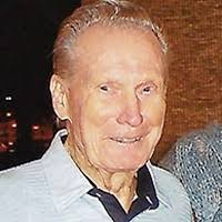 Clifford L. Nutter Obituary   Star Tribune