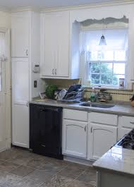 New Jersey Kitchen Cabinets Articles Kitchen Cabinet Refacing Manhattan Brooklyn Si Nj