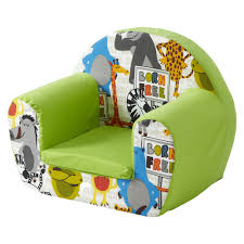 chairs for toddlers. Interesting Toddlers Chairsfortoddlerstoddlerdiningchairfoamchair Intended Chairs For Toddlers U