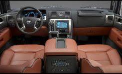 2018 maserati suv interior. wonderful 2018 hummer h2 interior 2017 youtube intended for price in india to 2018 maserati suv interior