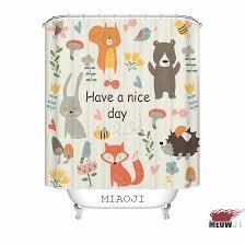 [MIAOJI] <<b>Watercolor</b> Animals> <b>Bear fox</b> squirrel panda custom ...