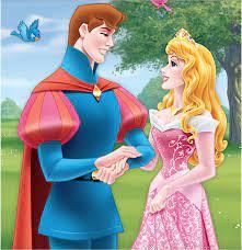 7 Princess Aurora & Prince Philip ideas | princess aurora, disney princess  aurora, disney sleeping beauty