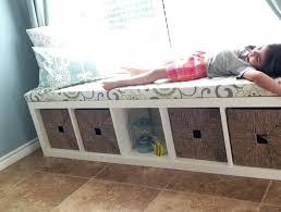 toy storage bench wamhfinfo